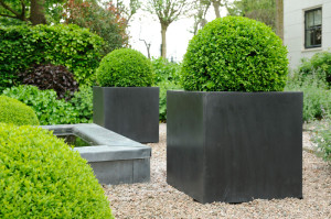 Dekorationsservice → Gamstdanplant.dk
