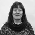 Irene Heegaard